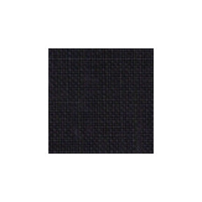 Ткань равномерная Black (50 х 70) Permin 065/99-5070 фото