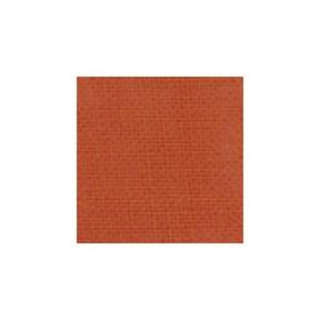 Ткань равномерная Bloody Mary (50 х 35) Permin 065/343-5035
