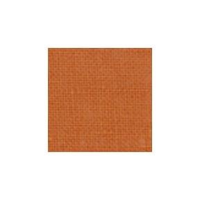 Ткань равномерная Halloween (50 х 35) Permin 065/342-5035