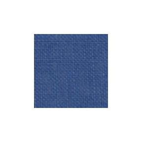 Ткань равномерная Blue Moon (100% ЛЕН) Permin (50 х 35) Permin 065/333-5035