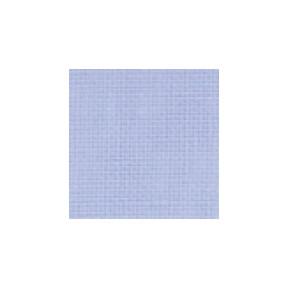 Ткань равномерная Peaceful Purple (100% ЛЕН) Permin (50 х 35)
