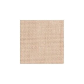 Ткань равномерная Beautiful Beige (100% ЛЕН) Permin (50 х 35)