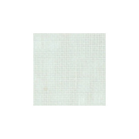 Ткань равномерная Graceful Grey (100% ЛЕН) Permin (50 х 35) Permin 065/320-5035