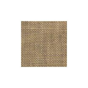 Ткань равномерная Chestnut Linen (100% ЛЕН) Permin (50 х35) Permin 065/142-5035