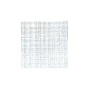 Ткань равномерная White (100% ЛЕН) Permin (50 х35) Permin 025/00-5035