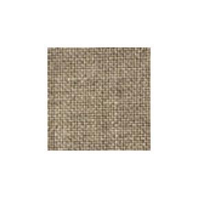 Ткань равномерная Nature/undyed (100% ЛЕН) Permin (50 х 70 ) Permin 025/01-5035