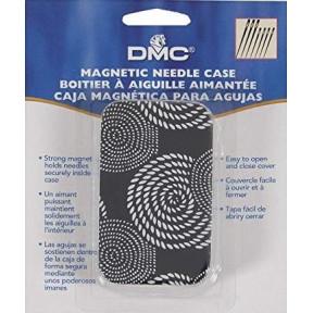 Магнитный чехол для игол DMC 6140/3 фото