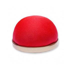 Подушка для игл Красный Bohin (Франция) 75597-1 фото