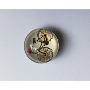 Магнитная игольница (неодимовая) Н-009