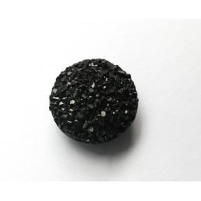 Магнитная игольница (неодимовая) Н-011