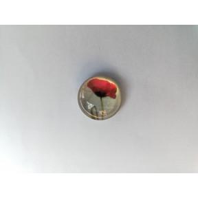 Магнитная игольница (неодимовая) Н-014