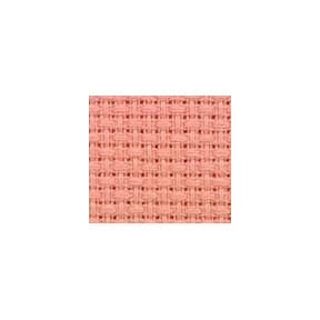 Аида розовая 14 32х45 Венгрия фото