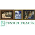 Kustom Krafts (Канада)