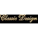 Classic Design (Германия)