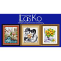 LasKo (Украина)