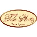 Tela Artis (Украина)