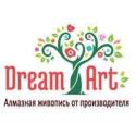 Dream Art (Украина)