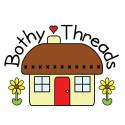 Bothy Threads (Англия)