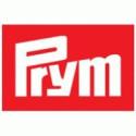 Prym (Германия)