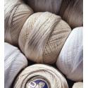 DMC Pearl Cotton art.116