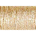 Cable (10m)