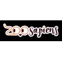 ZooSapiens (Украина)